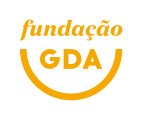 FUNDAÇÃO_GDA_LOGO_PANTONE A POS