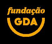 FUNDAÇÃO_GDA_LOGO_PANTONE A POS.png